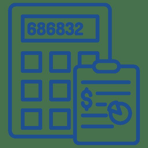 TX CPA   Accounting