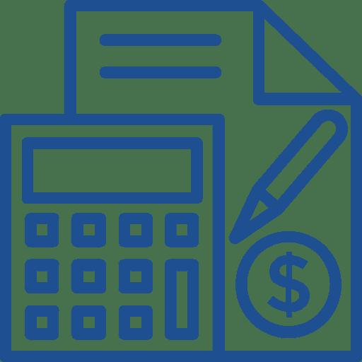 TX CPA   Finance